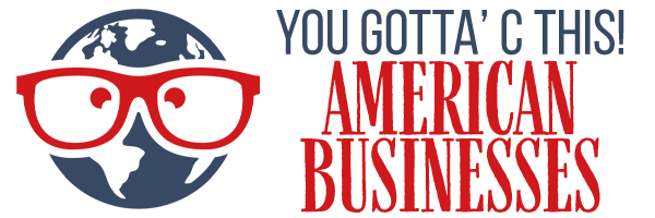 C Now This American Businesses