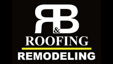 R&B Roofing and Remodeling